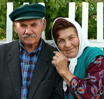 В Волгоградской области продолжается региональная акция