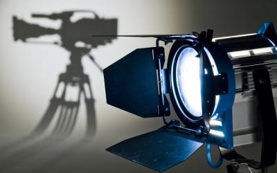 Съемочная группа «Волгоград-ТРВ» готовит фильм об Алексее Маресьеве
