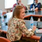 В Волгоградской области стартовал фестиваль социальных проектов