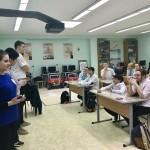 В Волгоградской области усилена работа по профилактике наркомании