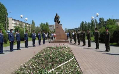 В рамках Года Маресьева в регионе пройдет комплекс мероприятий