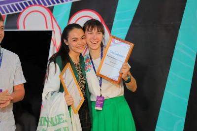 Волгоградцы привлекли на развитие массового спорта гранты на сумму более миллиона рублей
