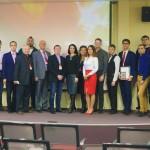 В волгоградском регионе выбрали лучших молодых предпринимателей