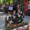 МУ «Центр по работе с молодежью» Новоаннинского района