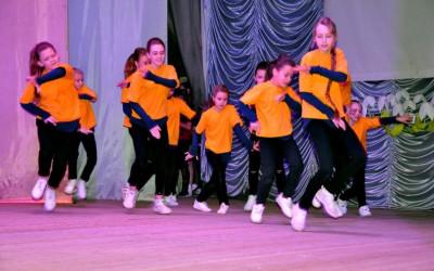 В Волгограде стартовал отборочный этап XXV областного фестиваля «Студенческая весна на Волге»