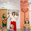 ВРДОО «Клуб детского творчества «Аллегро»