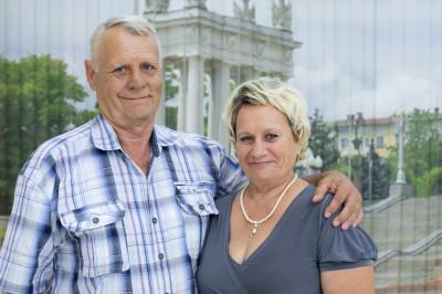 «Семья года»: в Волгоградской области определены победители регионального отбора
