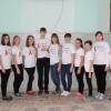 МКУ «Социально-досуговый центр для подростков и молодежи «Стремление» Октябрьского района