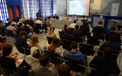 В вузах волгоградского региона появится уполномоченный по правам студентов