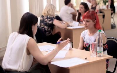В Волгоградской области оказывают поддержку добровольческим проектам