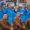 ВРОВОО «Молодая Гвардия Единой России»