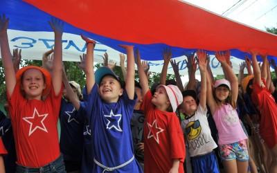 Волгоградским школьникам расскажут о подвиге Алексея Маресьева