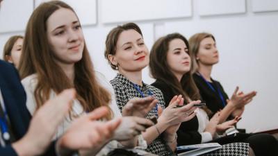 Волгоградская молодежь приглашают пройти стажировку в федеральных органах исполнительной власти