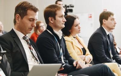 Молодежное предпринимательство: новые герои России