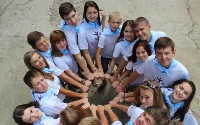 В Волгоградской области стартует летняя оздоровительная кампания