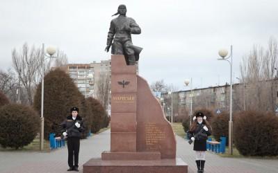 В Волгоградском регионе пройдет форум посвященный Алексею Маресьеву
