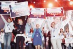 Представительница волгоградского региона получила грант Росмолодежи