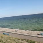 Волгоградский регион присоединился к федеральной акции «Вода России»