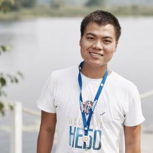 Динь Суан Банг