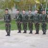 МКУ «Центр патриотического воспитания подростков и молодежи «Ориентир»  Палласовского района