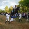 МУ «Волгоградский казачий конно-спортивный клуб»