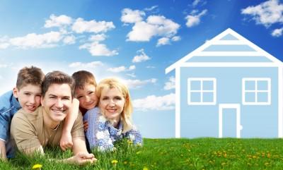 Волгоградский регион получил господдержку на обеспечение жильем молодых семей