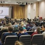 В регионе реализуется программа развития молодежного предпринимательства