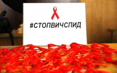 Волгоградская область присоединится к Всероссийской профилактическо - информационной акции