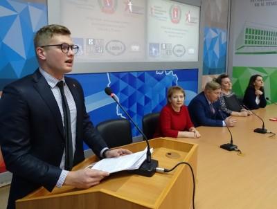 В волгоградском регионе подвели итоги конкурса исследовательских работ «Музей XXI века»