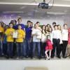 МКОУДО «Центр детского творчества и работы с молодёжью» Урюпинского  района