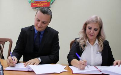 Молодежь Волгограда и Астрахани обсуждает лучшие практики укрепления межнациональных отношений
