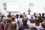 Приглашаем на семинар по эколого-социальному проектированию