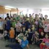 МУ «Ленинский центр по работе с подростками  и молодежью « Выбор» Ленинского района