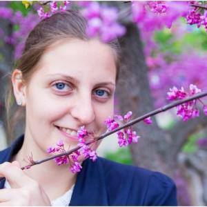 Бондарь Ольга