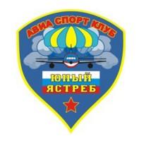 ГАУ ВО Авиационно-спортивный клуб «Юный ястреб»
