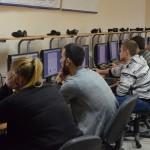 В волгоградском регионе развивается молодежное предпринимательство